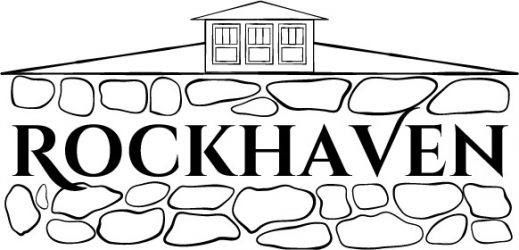 Rockhaven B&B